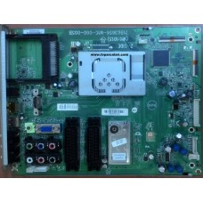 715G3656-M1C-000-005B, (WK:1013),  PHILIPS 42PFL3405H/12, Main board