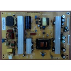 FSP128-4H03, 3BS0271810GP, POWER BOARD, SUNNY SN032LD6M
