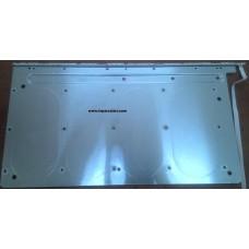 INNOLUX V400DK1-KE1, V400D1-KS1-TLEM2, M00078 N31 A51K0 D, LED BAR, ARKA AYDINLATMA, LG 40UB800V-ZA