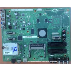 PNL 3139 123 64423V2, BD 3139 123 64433V2, PHILIPS 32PFL3904H/12, MAIN BOARD, 04P5541B-06
