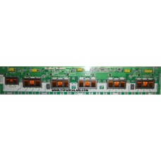 SSİ46022S-H, Rev0.6, inverter Board