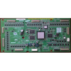 LJ41-03054A, LJ92-01269A, LJ92-01289A, 50/63HD V4 LOGİC MAİN, SAMSUNG PHİLİPS CTRL BOARD
