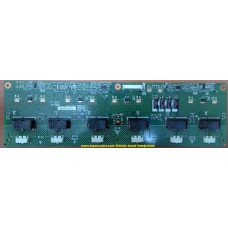 VIT71020.62, VIT71020.64, VIT71020.66, VIT71020.68,  PHILIPS 32PFL5322/10, 32HF7875 /10, INVERTER BOARD