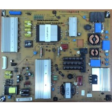EAX63729001/7, EAX63729001/8, EAY62171601, REV1.1, LGP4247-11SPL, LG POWER BOARD