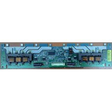 SSI260_4UA01, REV 0.5, Inverter board