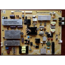 DPS-125MP, VXM910R, DELTA, BEKO, ARÇELİK, POWER BOARD