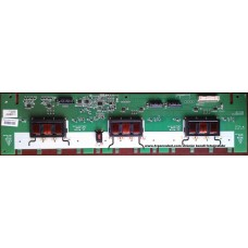 SSİ320WFP12, SSI320WFP12, REV.2 GP, LJ97-01264A, İNVERTER BOARD