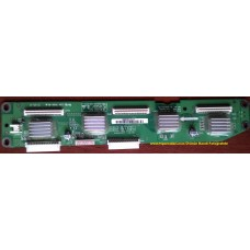 LJ41-02396A, LJ92-00796D, Samsung Plazma Tv Buffer Board