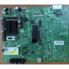 17MB35-4, 20450438, SAMAP02, LTA320AP02, VESTEL 32PH5010 32 LCD TV,  MAİN BOARD