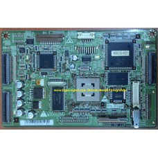 ND25001-D013, ND60100-0005, HİTACHİ 42PMA500, CTRL LOGİC CONTROL BOARD