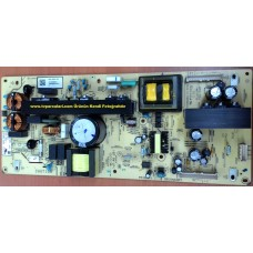 1-881-411-21, 1-881-411-22, APS-254, SONY KDL-40EX500, KDL-37EX500, SONY KDL-40BX400, POWER BOARD