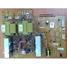 1-873-815-12, DF1, SONY KDL-40D3500, POWER İNVERTER BOARD
