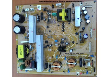 1-872-986-13, A1268617D, A1268619D, SONY POWER BOARD