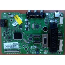"17MB48-1.1, 23038343, T420HW09V2, T420HW09 V250,  REGAL RTV 42917 42""FHD LCD TV, MAIN BOARD"