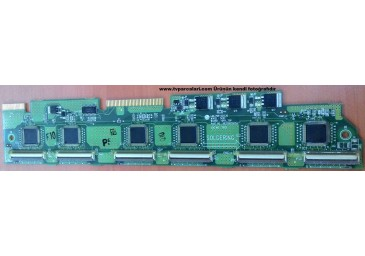 6870QDC003A, 6871QDH080A, 50X2, YDRV_TOP, BUFFER BOARD