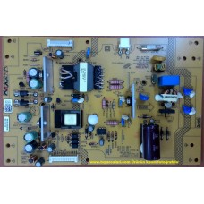 FSP059-3F01, ZDP910R, LTA320AP33, POWER BOARD