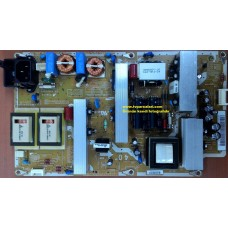 BN44-00340A, I40F1_ASM, SAMSUNG, POWER BOARD