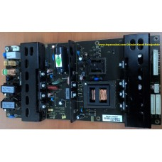 MLT198TX, KB-5150, MEGMEET, POWER BOARD