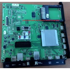 ZDS190R-6, ARÇELİK A32 LB 7433, Led Tv, Main Board