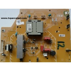1-873-817-12, DF3, Sony Lcd Board