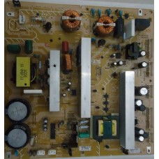 1-873-813-14,  Sony Power Supply Board