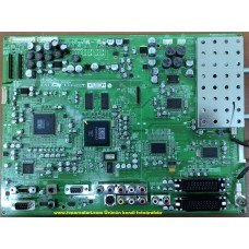 MF-056L/M, 68709M0331E, 060324, LG 42PC1R, 42PC1RR-ZL, Plazma Tv Main Board