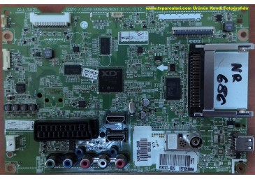EAX64664903(1.0), EBT62036656 , LG 32LS3500-ZA, Led Tv Main Board