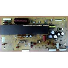 EAX64286001, EBR73575201, LG 42PA4500-ZM, LG 42PN450B, Y-SUS BOARD