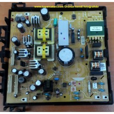 1-876-635-12, SONY KDL-32V4220, KDL-32V4000, LCD TV POWER BOARD