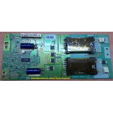 2300KTG006A-F, 6632L-0494A, PNEL-T712A, LCD TV INVERTER BOARD