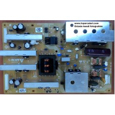 DPS-280RP, YTG910R, BEKO, ARÇELİK LCD TV POWER BOARD