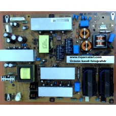 EAX61124202/3, EAX61124202/2, LGP42-10LF1, 3PAGC10011B-R, LG 42LD420-ZA, LCD TV POWER BOARD