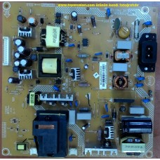 715G5113-P01-W21-002M, 715G5113-P02-W21-002M, PHİLİPS 32PFL3017H/12, POWER BOARD