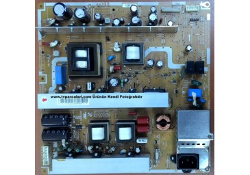 BN44-00330A, BN44-00329A, PSPF301501A, REV1.0, Samsung PS42C450B1W, PS42C430A1, Plazma TV Power Board