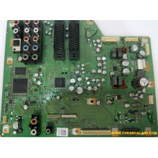 1-873-950-11, SONY KDL-40X3500, Lcd Tv Main Board