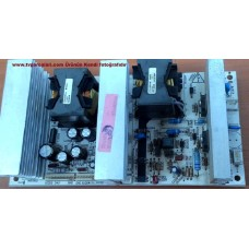 Z4H194-05, BBX.140, BEKO TV106-B2 HD, ARÇELİK TV 106-531B, ARÇELİK TV94 SB HD LCD TV, POWER BOARD