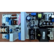 Z4H.195-07, Z4H195-07, BEKO TV 106B2, ARÇELİK TV94 SB HD LCD TV, LCD TV POWER BOARD