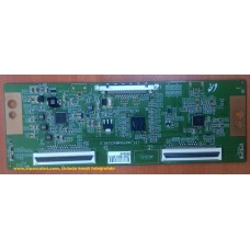 13Y_S60TVAMB4C2LV0.0, LED TV TCON BOARD, VESTEL PERFORMANCE 40PF3025