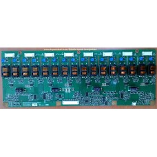 VIT71008.90, VIT71008.91, VIT71009.50, LOGAH REV;0, 26 İNC LCD TV İNVERTER BOARD