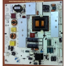 AY118P-4SF01, AY118P-4SF02, 3BS0025414, SUNNY POWER BOARD