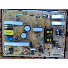 1-871-504-12, A1207096D, G2A, SONY KDL-40S2530, KDL-40V2500, POWER BOARD