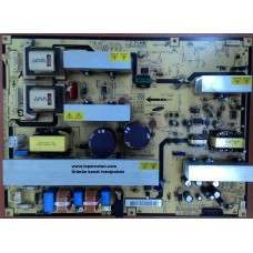 BN44-00166B, BN44-00166A, IP-301135A, IP-46STD, SAMSUNG LE46M87BD, POWER BOARD