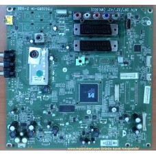 715G3285-1A, 715G-3285-2, ATV 26'' /32''/42'' (WK;903), CBPF93JBZ1, PHILIPS 42PFL3604/12, MAIN BOARD