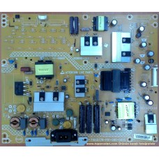 715G5778-P01-000-002S, LC420EUE (FF) (F1), PHILIPS 42PFL5028K/12, LED TV POWER BOARD