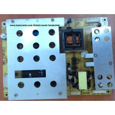 FSP204-2F02, FSP204-2F04, 3BS0169911GP, BEKO, ARÇELİK LCD TV POWER BOARD
