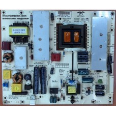 AY136P-4SF01, AY136P-4SF02, 3BS0031614, SUNNY POWER BOARD