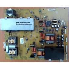 3122 423 31942, PLCD300P3, PHILIPS 42PFL5322/10, 37PFL5322/12, 42PFL3312/10, LCD TV Power board
