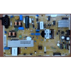 L42S1_DSM, REV1.1, BN44-00645A, SAMSUNG UE42F5070SS, POWER BOARD