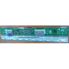 KLS-420CP-A, 6632L-0153C, MASTER, BEKO 106B2 HD LCD TV, İNVERTER BOARD