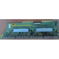 TNPA4383, 1 SU, PANASONİC TH-42PY700FA, BUFFER BOARD